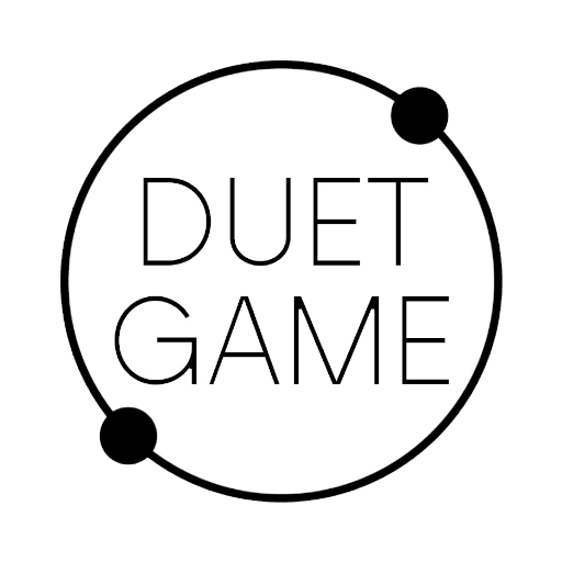 Duet Game  (Unlimited money,Mod) for Android