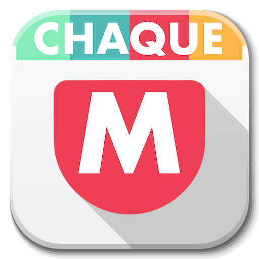 Each Word – French (Chaque Mot)  (Unlimited money,Mod) for Android