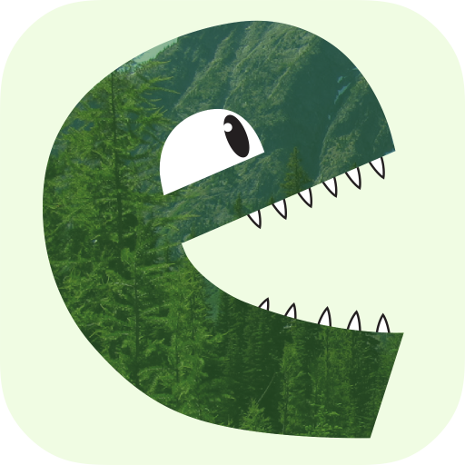 EcoBuilder  (Unlimited money,Mod) for Android