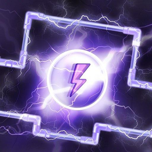 Electricity Game for Tik Tok  (Unlimited money,Mod) for Android