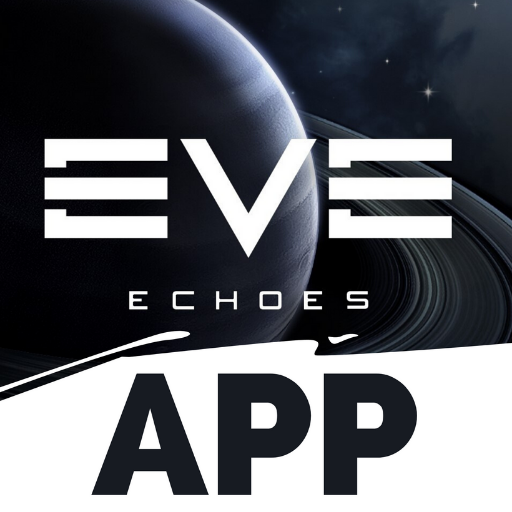 EvE Echoes App |Tools, Wiki, Forum and more  (Unlimited money,Mod) for Android