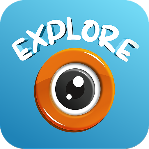 Explore AgoRa  (Unlimited money,Mod) for Android