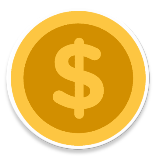 Falling Money – Clicker  (Unlimited money,Mod) for Android