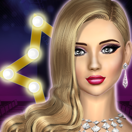 Fashionista – Dress Up Challenge 3d Game  (Unlimited money,Mod) for Android