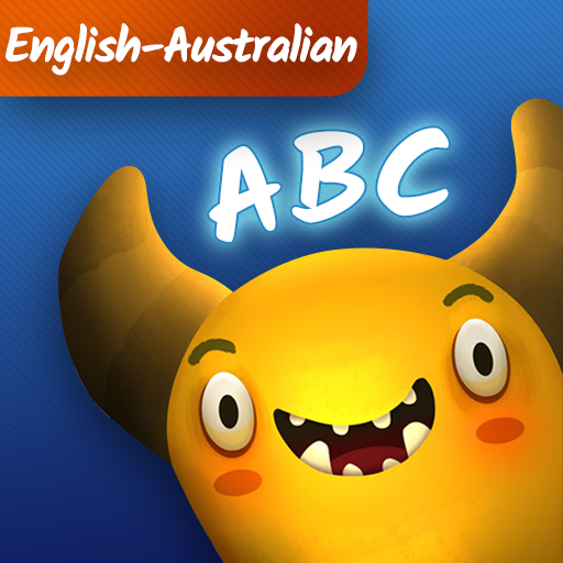 Feed The Monster (Australian English)  (Unlimited money,Mod) for Android