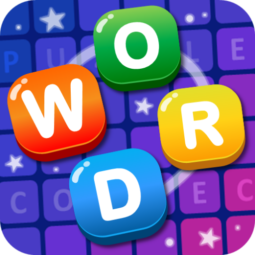 Find Words – Puzzle Game  (Unlimited money,Mod) for Android