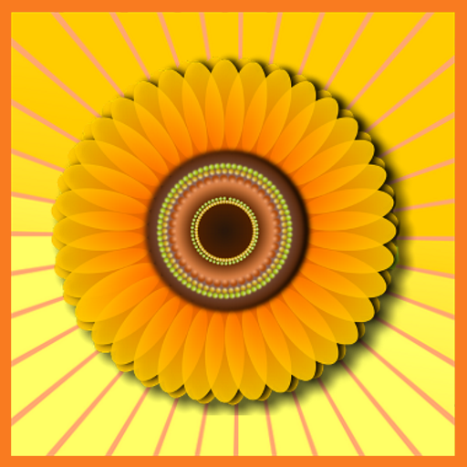 Flower Garden  (Unlimited money,Mod) for Android