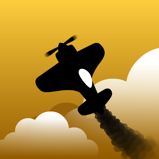 Flying Flogger  (Unlimited money,Mod) for Android