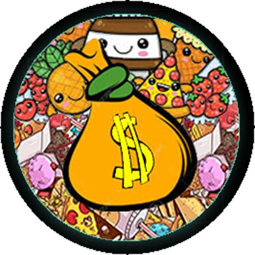 Food Capitalist  (Unlimited money,Mod) for Android