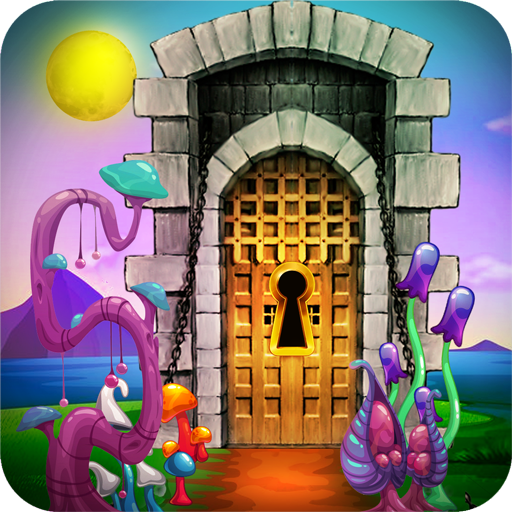 Free New Escape Games 051- Fun Escape Room 2020  (Unlimited money,Mod) for Android