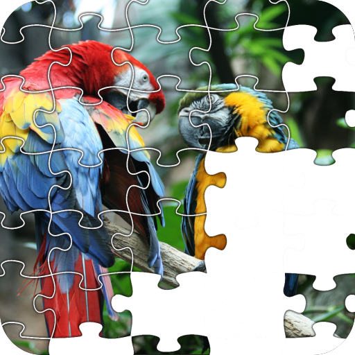 Free Pro Jigsaw Puzzles  (Unlimited money,Mod) for Android