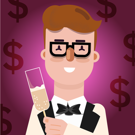 From Zero to Hero: Home Magnate Life Simulator  (Unlimited money,Mod) for Android