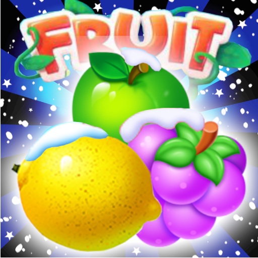 Fruit Link – Line Blast  440 (Unlimited money,Mod) for Android