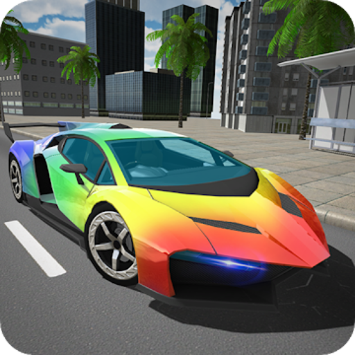 GT Drift Araba Yarışı  (Unlimited money,Mod) for Android