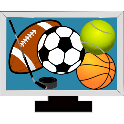 Game Tracker  (Unlimited money,Mod) for Android