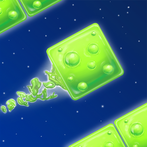 Gravity Master  (Unlimited money,Mod) for Android