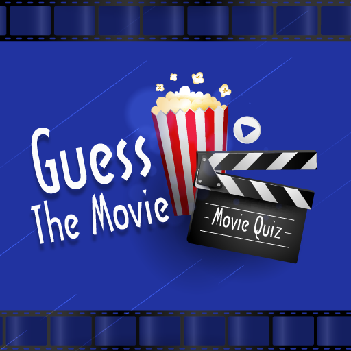 Guess the movie –  Movie Trivia  (Unlimited money,Mod) for Android