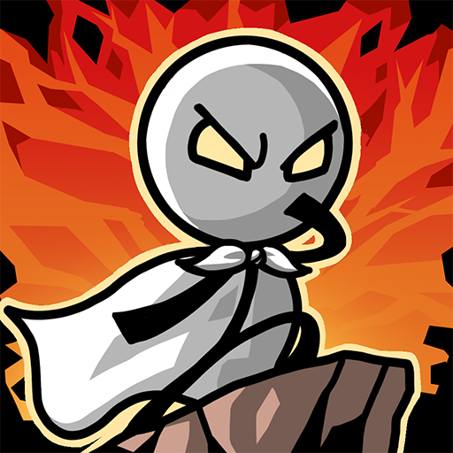 HERO WARS: Super Stickman Defense  (Unlimited money,Mod) for Android
