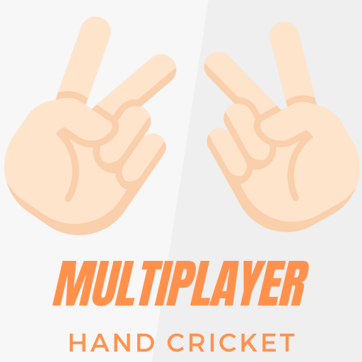 Hand Cricket – Online Multiplayer – Odd or Even  (Unlimited money,Mod) for Android