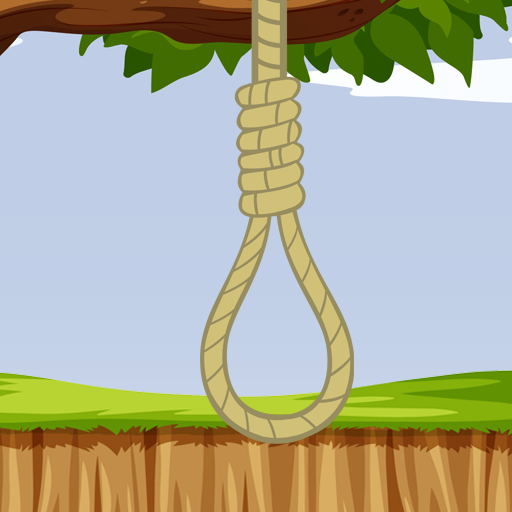 Hangman  (Unlimited money,Mod) for Android