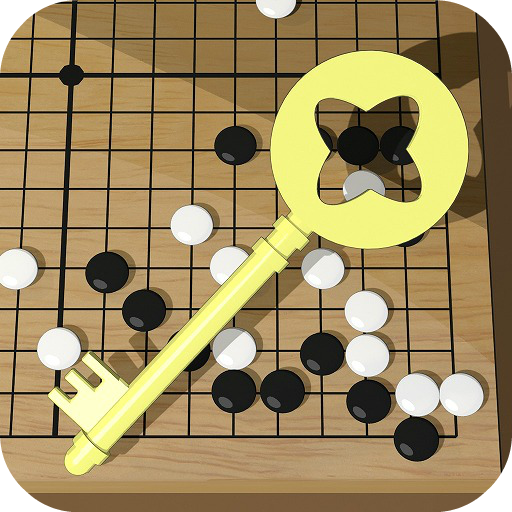 脱出ゲーム Heisei Escape  (Unlimited money,Mod) for Android