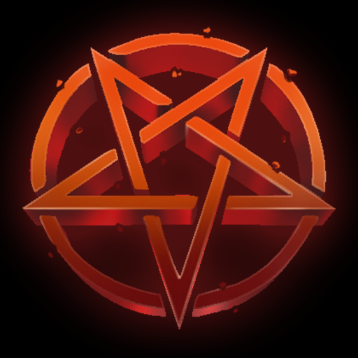 Hellfire – Multiplayer Arena FPS  (Unlimited money,Mod) for Android