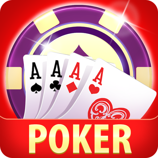 Hong Kong Poker  (Unlimited money,Mod) for Android