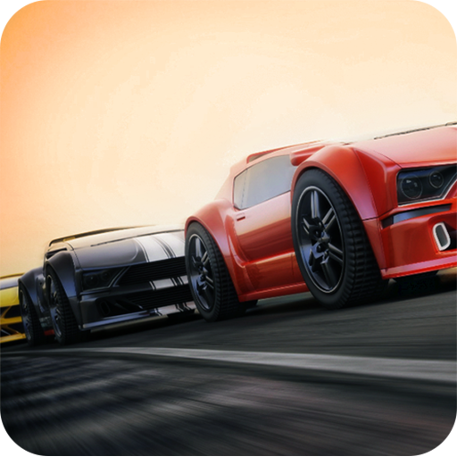 Hunted: A Spy Chase  (Unlimited money,Mod) for Android