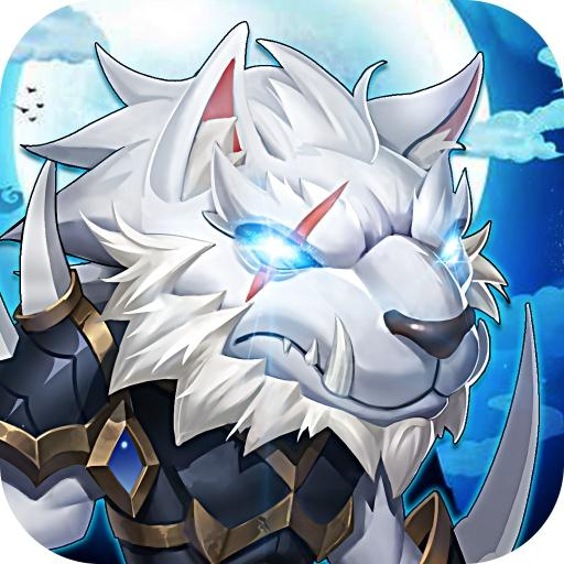 IDLE Glory:AFK PVP Game  (Unlimited money,Mod) for Android