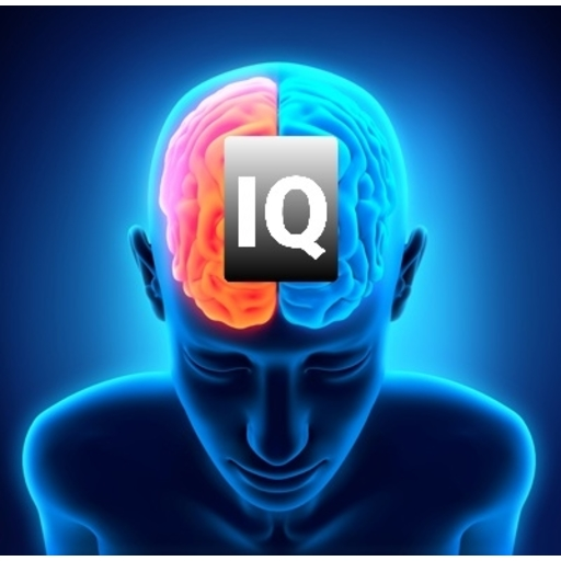IQ Test & Brain Training  (Unlimited money,Mod) for Android
