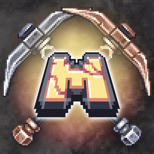 Idle Mine RPG  (Unlimited money,Mod) for Android