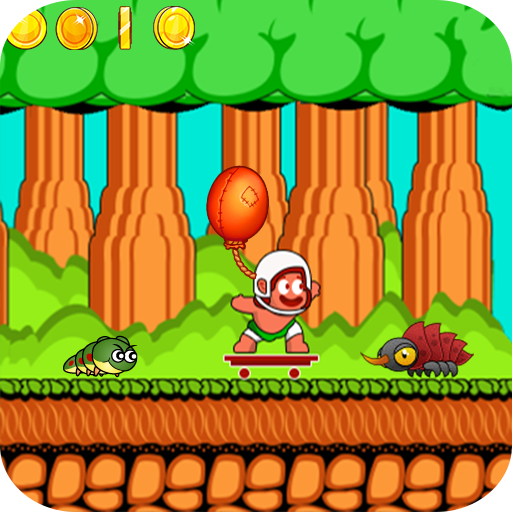Island Adventure Jungle World  (Unlimited money,Mod) for Android