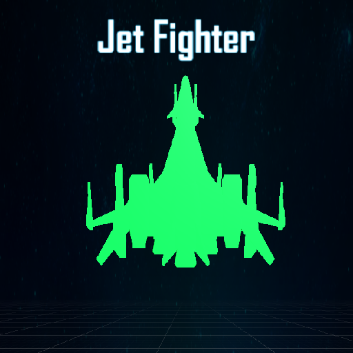Jet Fighter  (Unlimited money,Mod) for Android