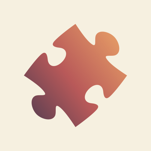 Jigsaw Puzzle Plus  (Unlimited money,Mo 3.9.8