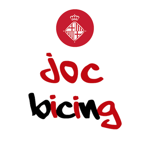 Joc Bicing  (Unlimited money,Mod) for Android