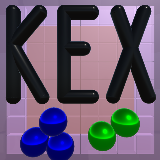 KEX  (Unlimited money,Mod) for Android