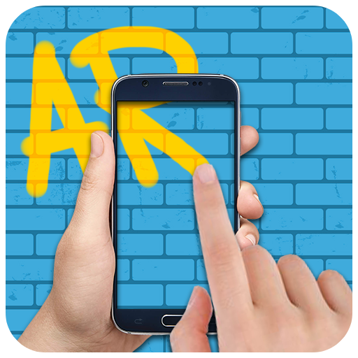 Kids Ar Drawing Fun Simulator  (Unlimited money,Mod) for Android
