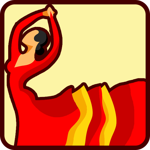 Learn Spanish by playing  (Unlimited money,Mod) for Android