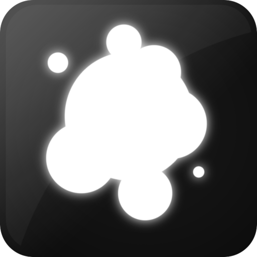 Lighter  (Unlimited money,Mod) for Android