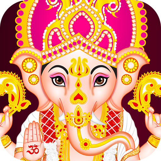 Lord Ganesha Virtual Temple (Unlimited money,Mod) for Android