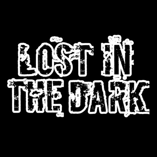 Lost In The Dark  (Unlimited money,Mod) for Android