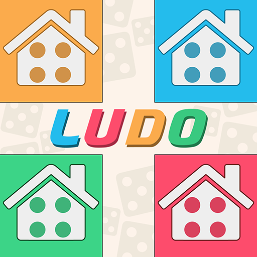Ludo 2020  (Unlimited money,Mod) for Android