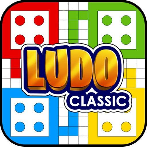 Ludo Classic – Free Classic Dice Board Games 🎲  (Unlimited money,Mod) for Android
