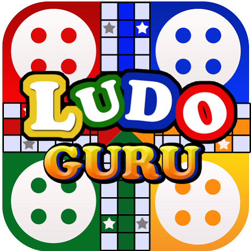 Ludo Guru  (Unlimited money,Mod) for Android