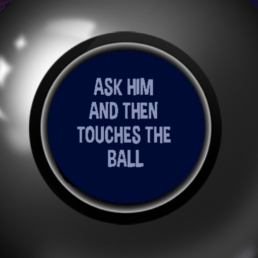 Magic ball  (Unlimited money,Mod) for Android
