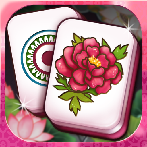 Mahjong Master Solitaire  (Unlimited money,Mod) for Android