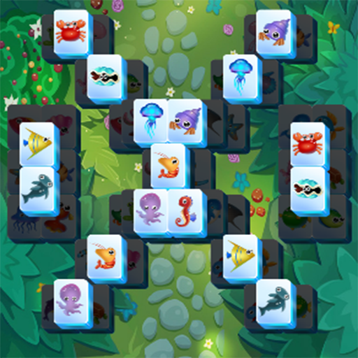 Mahjong Master  (Unlimited money,Mod) for Android