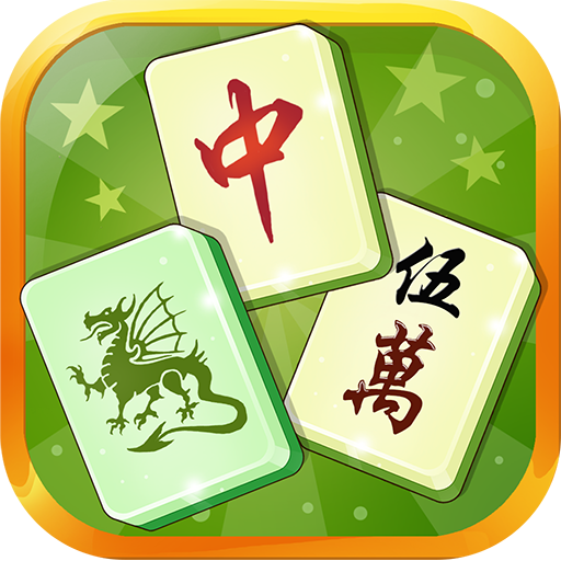 Mahjong  (Unlimited money,Mod) for Android 1.16.10