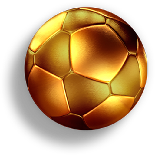 Manager League Football (Unlimited money,Mod) for Android