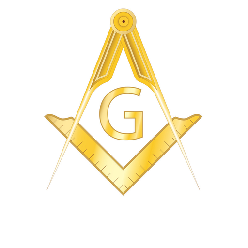 Masonic Words Puzzle  (Unlimited money,Mod) for Android